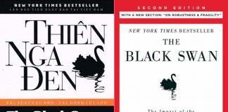 ebook thien-nga-den-black-swan