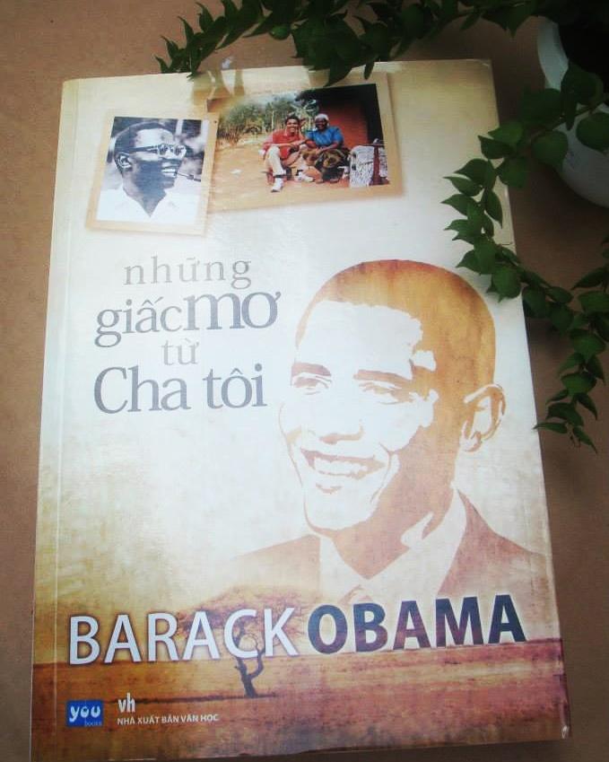 nhung-giac-mo-tong-thong-Obama