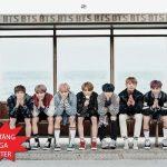BTS Fanbook