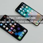 Votruongan.com